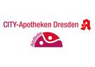 City-Apotheken Dresden