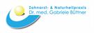 Zahnarzt- u. Naturheilpraxis