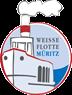 Weisse Flotte - Müritz GmbH