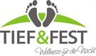 Tief & Fest Wellness für die Nacht