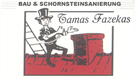 Bau & Schornsteinsanierung