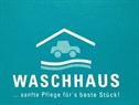 Stadler Waschhaus GmbH & Co. KG