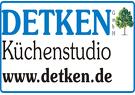 DETKEN GmbH