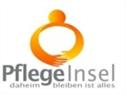 Pflege Insel GmbH
