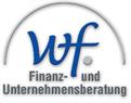 Finanz- und Unternehmensberatung Wilfried Falk