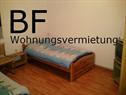 BF- Wohnungsvermietung