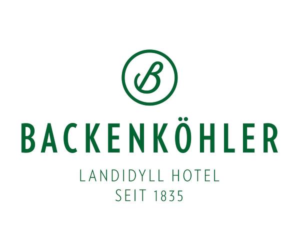 Backenköhler Stenum Hotel- und Restaurant GmbH