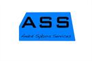 André Sykura Services
