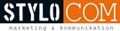 STYLOCOM Ltd. & Co. KG.