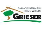 Grieser GmbH