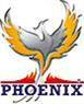 PHOENIX Werbung