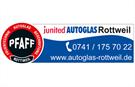 junited AUTOGLAS Rottweil