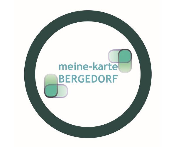 meine-karte-Bergedorf