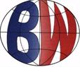 Bürowelt Vertriebs GmbH