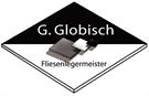 G. Globisch Fliesenlegermeister