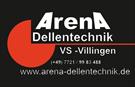 Arena Dellentechnik