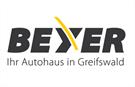Autohaus Beyer GmbH