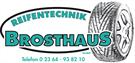 Reifen Technik Brosthaus GmbH