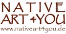 NativeArt4you