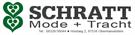 Modehaus Schratt