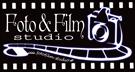 Foto- und Filmstudio