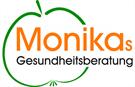 Gesundheitsberatung Monika Keilwerth