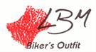 LBM Biker's Outfit