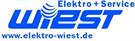 Elektro-Radio-Wiest GmbH