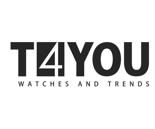 T4You GmbH & Co. KG