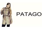 PATAGO Lederwaren