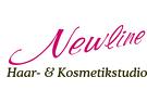 Newline Haarstudio