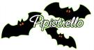 Pipistrello Breuberg