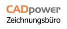 CADpower Zeichnungsbüro