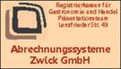Zwick GmbH