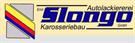 Emil Slongo GmbH