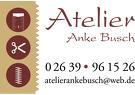 Atelier Anke Busch