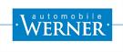 Werner Fahrzeuge GmbH