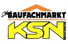 Kirste-Sitzauer-Nitzsche
