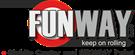 Funway GmbH