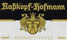 """Erlebnisgastronomie """"Zum Weinfest"""""""