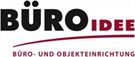 BüroIdee GmbH