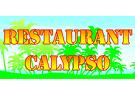 """Restaurant & Cafe """"Calypso"""""""