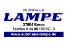 Autohaus Lampe GmbH