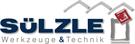 Sülzle Werkzeuge & Technik GmbH
