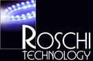 Roschi Technologie GmbH