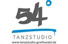 Tanzstudio 54°