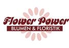 Flower - Power Greifswald