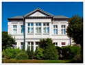 Villa Luise Heringsdorf