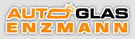 Autoglas Enzmann GbR