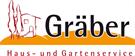 Gräber Haus & Gartenservice